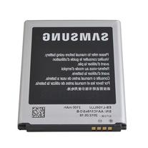 Samsung Samsung Galaxy S3 Replacement Battery  for AT&T,