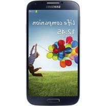 Samsung Galaxy S4 i9500 Factory Unlocked Cellphone,