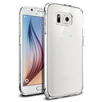 Spigen Ultra Hybrid Galaxy S6 Case with Air Cushion