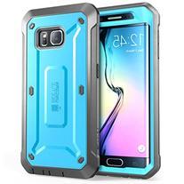 i-Blason Unicorn Beetle Pro Carrying Case  for Smartphone -
