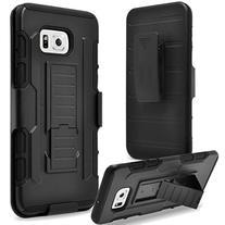 Galaxy S6 Edge Plus Case, CellBee  Super Slim Hard Shell