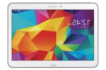 Samsung Galaxy Tab 4 SM-T530NZWAXAR 10.1 inch 16GB/ Android
