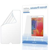 amFilm Galaxy Tab Pro 8.4 Screen Protector HD Clear for