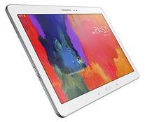 Samsung Galaxy Tab Pro 10.1 Tablet