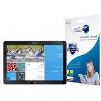 Galaxy Tab / Note Pro Screen Protector, Tech Armor High