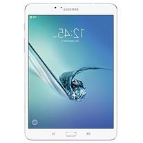GALAXY TAB S2 8IN 32G WHITE