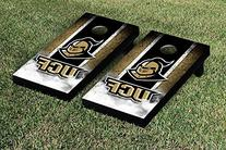 Central Florida UCF Knights Cornhole Game Set Vintage
