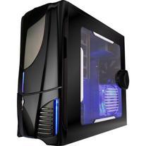 iBUYPOWER Gamer Power WA514i Desktop PC with AMD Athlon II