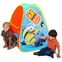 Games - Playhut - Disney - Despicable Me Minions Classic