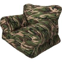 Gaming Chair Comfort Research Mi Chair, Multiple Colors Camo