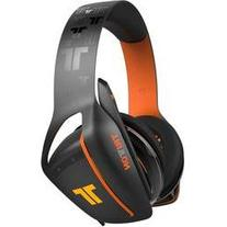 Gaming headset USB, 3.5 mm jack Corded Tritton Ark 100 Wired