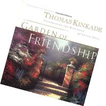 The Garden of Friendship: Celebrating the Blessings of Loved