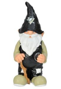 Pittsburgh Penguins Garden Gnome