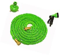 Abdtech 50 Feet Garden Hose / Expandable Hose, 50 ft