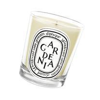 Diptyque Gardenia Candle-6.5 oz