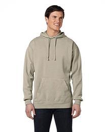 Comfort Colors mens 9.5 oz. Garment-Dyed Pullover Hood-