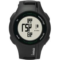 Refurbished GPS Golf Watch with Preloaded U.S. Courses