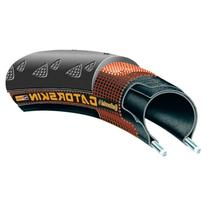 Continental Gatorskin Bicycle Tire