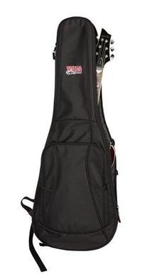 Gator GB-4G-ELECTRIC 4G Series Electric Guitar Gig-Bag
