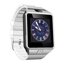 Otium Gear S Bluetooth Smart Watch WristWatch Sim insert
