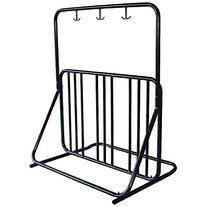 Gear Up 6 Bike Rack and Accessory Bar