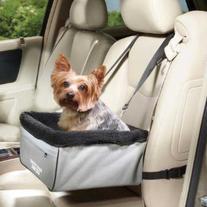 Guardian Gear Sightseer II Car Seats - Practical Car Seats