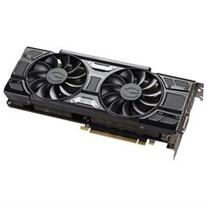 EVGA GeForce GTX 1060 Graphic Card - 1.63 GHz Core - 1.86