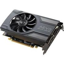 EVGA GeForce GTX 950 Graphic Card - 1.15 GHz Core - 1.34 GHz