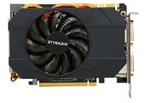 GIGABYTE GeForce GTX 970 Video Graphics Card