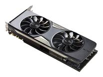 EVGA GeForce GTX 980 Ti Super Clocked Gaming ACX 2.0 6GB