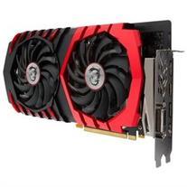 GeForce GTX1060 3GB GDDR5