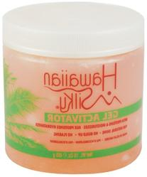 Hawaiian Silky Gel Activator 16 oz