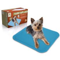 Hugs Pet Products Pet Gel Mat Large, 1 ea