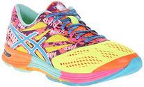 Women's ASICS 'Gel Noosa TRI 10' Running Shoe, Size 10 B -