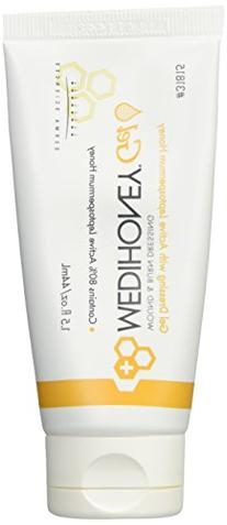 "Medihoney GEL Ointment 1.5 ""This Is a Gel - Not the Paste"