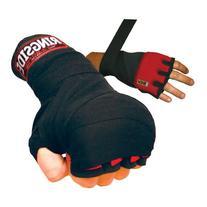 Ringside Gel Shock Boxing Handwrap Large/Extra-Large