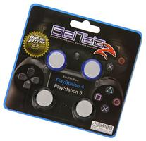 GelTabz Performance Thumb Grips - PlayStation 4 and