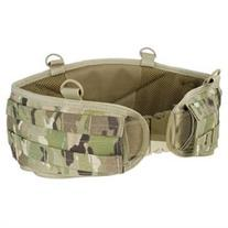 GEN II BATTLE BELT, MULTICAM