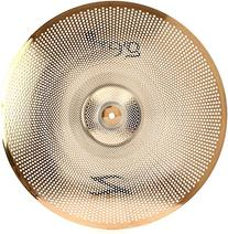 Zildjian Gen16 Buffed Bronze Ride Cymbal 20 Inch