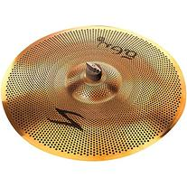 "Zildjian Gen16 Buffed Bronze 12"" Splash Cymbal"