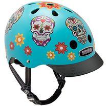 Nutcase Gen3 Street Graphics Multisport Helmet