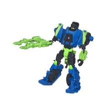 Transformers Generations Fall of Cybertron Deluxe Class