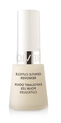 Revlon Gentle Cuticle Remover, 0.5 Ounce