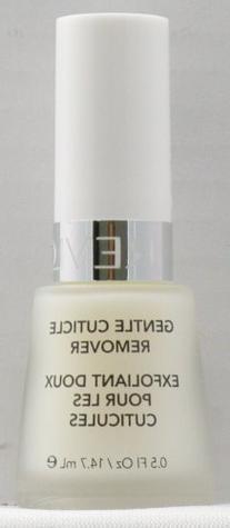 Revlon Gentle Cuticle Remover 980
