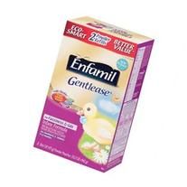 Enfamil Gentlease Infant Formula for Fussiness and Gas,