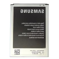 Samsung Original Genuine OEM Samsung Galaxy Note 2/II