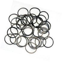 25 Pack Genuine Replacement Square Drive Belts for XBOX 360