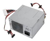Genuine Dell 265W Watt 053N4 D3D1C 9D9T1 Optiplex 390, 790,
