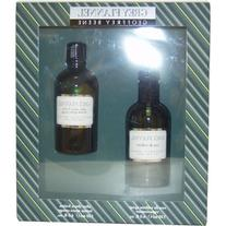 Grey Flannel by Geoffrey Beene for Men - 2 Pc Gift Set 4