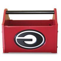 Georgia Bulldogs UGA NCAA Decorative Caddy